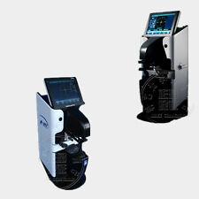 New Design Auto Lensmeter Optical Lensometer Touch Screen UV Meter&Printer #B