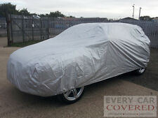 Audi  X1 2009 onwards SummerPRO Car Cover