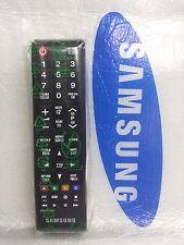 BN59-01189A AA59-00823A Mando a Distancia TV SAMSUNG
