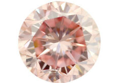 Finest Pink Diamond-Argyle