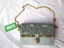 Pochette-sac de marque KENZO, avec son étiquette d'origine
