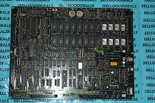 Panasonic ZUEP-52101 Robot Control Board ZUEP52101