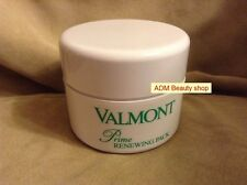 valmont prime renewing pack 200ml  New on sale today