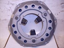 "Oliver White  Super 77 88 770  Oliver tractor clutch pressure plate 10"" 163018AS"
