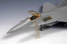 NEW 1/72 MiG-29A 29 A Update Detail Resin Seat PE For ITALERI D503