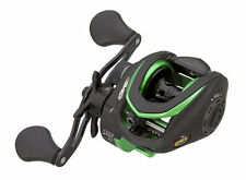 Lew's Mach Speed Spool SLP 7.5:1 Baitcast Fishing Reel - Left Hand - MS1SHL