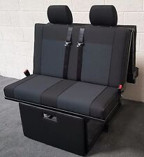 STREAMLINE 3/4 EASI-LIFT ROCK N ROLL BED INCLUDING T6 SIMORA UPHOLSTERY T5 T6
