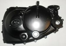 Arctic Cat / Massey Ferguson ATV crank case clutch cover 3402-367 NEW