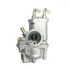 Carburetor YAMAHA QT 50 QT50 YAMAHOPPER Moped Scooter CARB 1979-1987 LIFAN