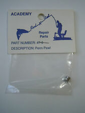 Rod N Reel Fishing Rod Repair Parts - Penn Pawl - Part 47-9 - New