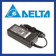 GENUINE LAPTOP CHARGER ACER ASPIRE 3680 3690 5720 5920 5315 5738 5738g 5738z