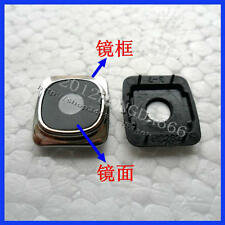 New Camera Glass Lens Cover Replacement For Samsung Galaxy Grand Neo i9060