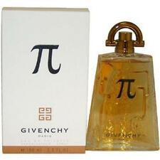 PI by GIVENCHY edt Cologne for Men 3.3 oz / 3.4 oz New in Box