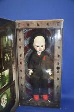 New Living Dead Dolls Presents Saw  #93710