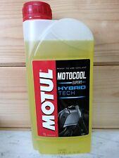 Motul Motocool Expert Kühlflüssigkeit 1L Honda CR CRF CR-F 150 125 250 450 500