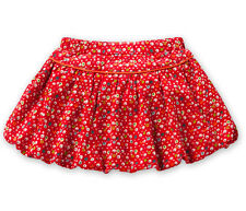 Genuine - Oilily Swing Skirt Red Dots - Size 4 years (Euro Size 104)