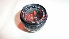 Helios 103 lens 1,8 1.8/53 for KIEV  4 4a 4am 4m  5089