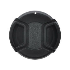 58mm Lens Cap Cover for Canon DSLR T5i T5 T4i T3i T3 T2i 60D 70D 18-55mm