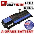 Battery for DELL XPS XPSZ14D-219,XPSZ14D-218,XPSZ14D-5818,XPSZ14D-6718,V79Y0