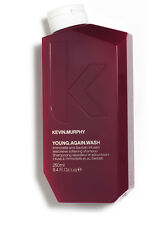 Kevin Murphy Young Again Wash Shampoo 250ml/ 8.4 oz