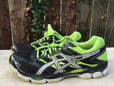 Men's Asics GEL-CUMULUS 16 Shoes T439N 9001 US Sz 14 EU 49