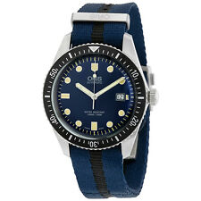 Oris Divers Sixty-Five Automatic Mens Watch 01 733 7720 4055-07 5 21 28FC