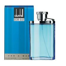Dunhill Desire Blue for Men by Alfred Dunhill 100 ml Branded Perfume
