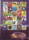 MS3204a London 2012 Olympic Stamp Sheet of 30 (face alone£18.90) getting quite s
