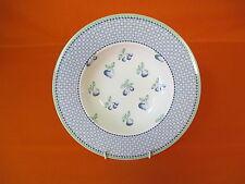Villeroy & Boch Provence Suppenteller 24cm TOP! mehr / House & Garden Collection