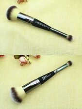 IT Cosmetics Heavenly Luxe Dual Airbrush FOUNDATION CONCEALER Brush #7