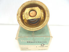 NOS Delco 149-PH 190 DegreeThermostat 1956-60 AMC 1948-64 Ford 1951-59 Plymouth