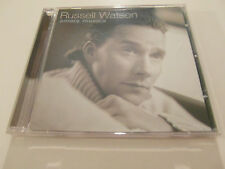 Russell Watson - Amore Musica ( CD Album ) Used Very Good