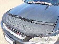 LEXUS IS300 IS Altezza 99 2000 01 02 03 04 05 Car Bonnet / Hood Mask Bra DIAMOND