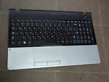 SAMSUNG NP300E57 - TOUCHPAD / KEYBOARD ASSEMBLY