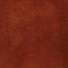 Engrave-A-Crete RAC (Acid) Concrete Stain-Rich Mahogany