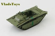 Hobby Master 1:72 LVT(A)-2 Water Buffalo 3rd Amtrack Btn Beach Green 1 42 HG4409