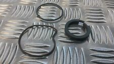Range Rover L322 MK3 WABCO AIR SUSPENSION COMPRESSOR PISTON RING SEAL RQL000014