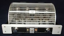 Silk Audio MC100SE Psvane KT88 Tube Amplifier (Factory upgraded Yaqin MC100B)