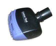 Bissell Pet Hair Eraser Contour Tool Vacuum Dog Cat Attachment 203-1291