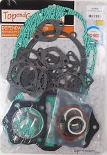 Yamaha Engine Gasket Kit XS1 XS2 XS650 75-81 XS 650