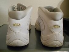 Nike Air Flight sz 10.5 garnett rare 1999 basketball vintage  OG