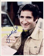 JUDD HIRSH TAXI 8X10 AUTHENTIC IN PERSON SIGNED AUTOGRAPH REPRINT PHOTO RP