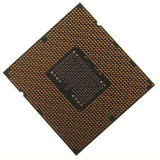 Intel Xeon E5620 2,4GHz SLBV4 LGA1366 Quad-Core CPU Prozessor