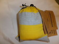 BUSY SPINNING THREAD NURSING COVER PONCHO/INFINITY SCARF FOR BREAST FEEDING NEW
