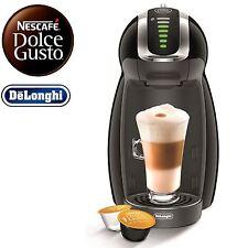 DeLonghi Nescafe Dolce Gusto Genio 2 Automatic Pod Capsule Coffee Maker Machine