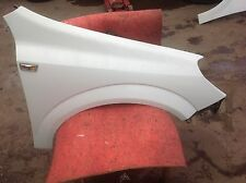 ASTRA 1300 CDTI 2007 | DS WING | BREAKING PARTS 3356