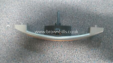 HYMER MOTORHOME & CARAVAN INTERNAL LOCKER DOOR HANDLE 2004 - 2005
