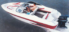 7oz BOAT COVER STACER 619 EASY RIDER 2008