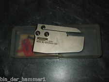 Arno MSA-SL-SA3503-125 für SA35-30..