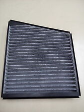 Mercedes E-Class W211 Carbon Blower Air Filter